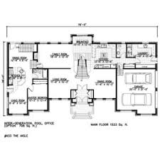 download contemporary house plans and designs adhome