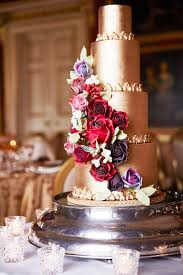 attractive wedding cake specialists wedding cake bridal cake