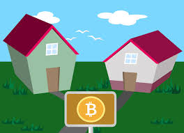 luxury home listed for sale on beijing craigslist for 1 075 bitcoins