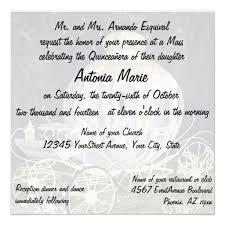 Custom Invitations Online 1002 Best Quinceanera Invitations Images On Pinterest