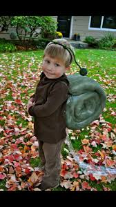 8 best costuming images on pinterest snail costume costume