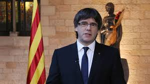 politische institutionen catalonia votes