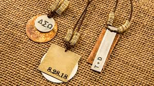 Engraving Jewelry Laser Engraving Jewelry