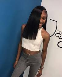 weave hair dos for black teens side part weave all about your weave pinterest black girls