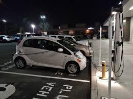 mitsubishi electric car ev escapade 2016 mitsubishi i miev u2013 limited slip blog