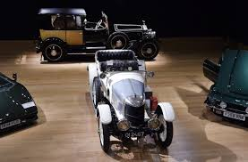 rolls royce sports car rolls royce videos at abc news video archive at abcnews com