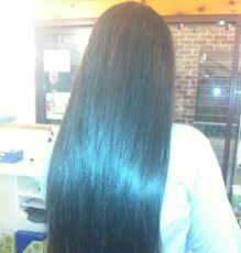 best chemical hair straightener 2015 tame that hair in coffs harbour localsearch