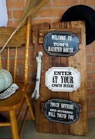 Haunted House Halloween Party Ideas by 121 Best Halloween Party Ideas Images On Pinterest Halloween