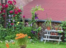 ideas for small garden spaces u2013 swebdesign