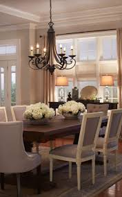 Traditional Dining Room Chandeliers Beautiful Traditional Dining Room Designs