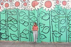 flowers nashville 10 nashville murals you must visit