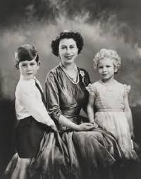 princess anne princess anne person national portrait gallery