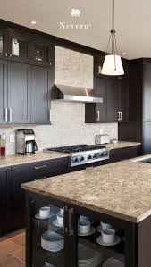 33 best waterstone collection images on pinterest kitchen ideas