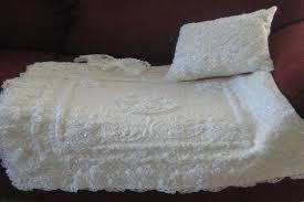 wedding dress quilt 25 unique wedding dress quilt ideas on diy wedding