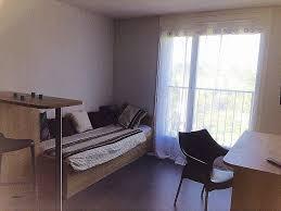 recherche chambre à louer chez l habitant chambre chambre chez l habitant rouen hi res wallpaper
