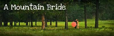 fair trade wedding registry a mountain our fair trade wedding registry