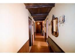 chambre de bonne a vendre chambre de bonne a vendre nouveau vente 4 pi ces de 92 m