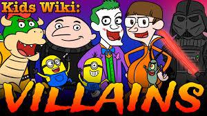 villains superheroes super powers minions u0026 spiderman