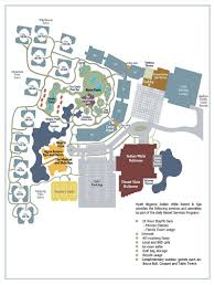 celebrity floor plans 2014 seaoc convention hotel accomodations