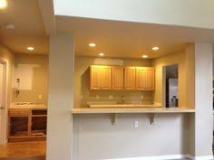 ideas for galley kitchen makeover opening a wall up in a galley kitchen design ideas pictures