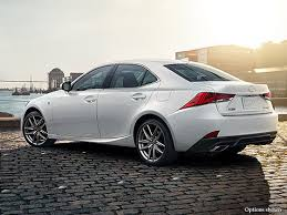 lexus ls 350 f sport 2018 lexus is specifications lexus com