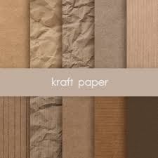 craft paper texture phpearth