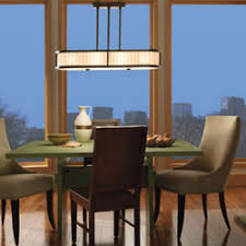 Kitchen Island Pendant Lights Kitchen Island Lighting Island Lights From Affordable Lamps
