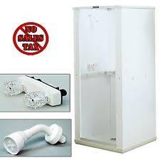 Portable Bathtub For Shower Stall Shower Stall Ebay