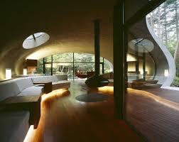 Home Beautiful Original Design Japan New Houses House Designs E Architect
