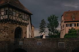 stuttgart castle romantic castle wedding maria luise bauer photography