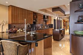 how to clean wood mode cabinets cabinetry florida design works