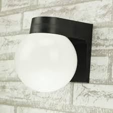 Cheap Wall Sconces Compare Prices On Contemporary Outdoor Wall Sconces Online