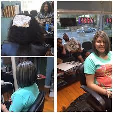 jamie u0027s hair design 46 photos u0026 12 reviews hair salons 906