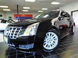 used cadillac cts wagon for sale used cadillac cts wagon for sale search 40 used cts wagon