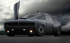 dodge cars photos dodge challenger vapor wallpaper dodge cars wallpapers in jpg