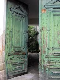 shabby chic doors shabby chic doors design decoration