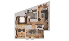 in suite floor plans york hotels conrad york york ny