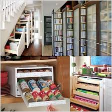 kitchen tidy ideas pull out storage ideas for your home home design