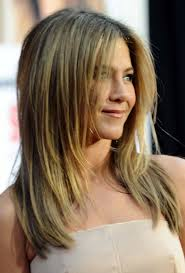 new spring 2015 hair cuts hairstyles hairstyles ideas spring hair colour trends spring