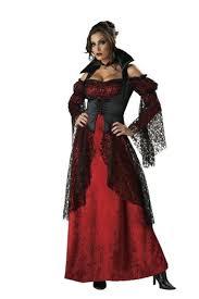 Victorian Halloween Costumes Women 122 Halloween Costumes Images