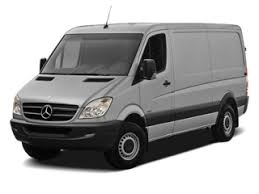 mercedes sprinter cost mercedes sprinter 3500 repair service and maintenance cost