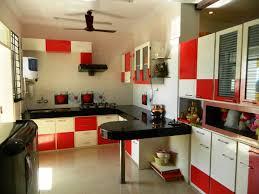 kitchen interior designers kitchen interior shivam interior designer