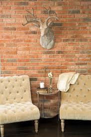 Home Interiors Deer Picture Kitchen Accessories Cabin Design Ideas For Inspiration Deer