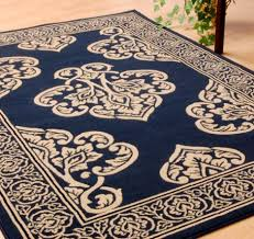 Area Rug Patterns 102 Best Rugs Images On Pinterest Accent Rugs Area Rugs And For