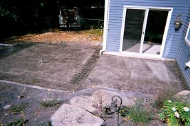 Photos Of Stamped Concrete Patios by Stamped Concrete Patios A 1 Concrete Inc Hudson Ma