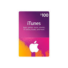 gift cards sale 70 best gift cards images on gift cards coupons and gifts