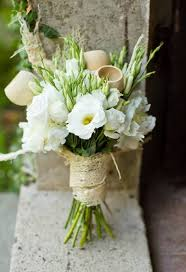 lisianthus flower wedding flower inspiration lisianthus