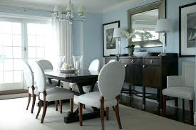 mirror dining room table buffet mirrors mirror above buffet me buffet table mirrors smoky