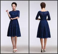 short knee length dresses other dresses dressesss