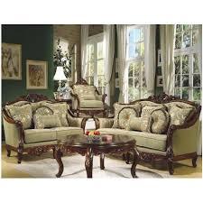 Modern Wooden Sofa Set Designer Sofa Riyasat Ali Wooden - Stylish sofa sets for living room
